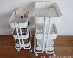 Ikea Home, Powder Room, Room Ideas, Chair, Furniture, Home Decor, Decoration Home, Room Decor, Powder Rooms