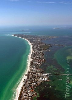 #Anna Maria Island, Florida  #Travel Florida USA multicityworldtravel.com We cover the world over 220 countries, 26 languages and 120 currencies Hotel and Flight deals.guarantee the best price