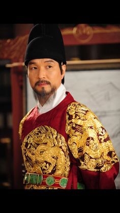 Korean Actors, Celebrity Crush, Crushes, Asian, Costumes, Traditional, Celebrities, People, Pictures