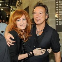 Springsteen+Wife   07-bruce-springsteen-wife