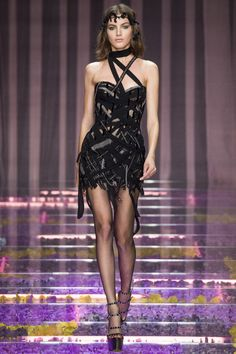 versace-couture-fall-2015-31