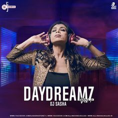India's No Online Platform For Djs. We Promote Indian Djs & Their Remixes. Dj Sasha, The Shaukeens, Mixing Dj, Dj Songs, Latest Albums, Album Releases, Trance, Dance Music, Dj Remix