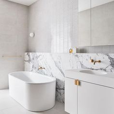 Marble Bathroom Designs Ideas is a part of our design inspiration series.Design inspirational series is a weekly showcase of incredible furniture designs from all around the world.