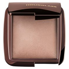 Hourglass - Mini Ambient Lighting Powder Dim Light