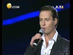 Vitas - Opera #2 (Опера #2) / 2009...This man has the most amazing voice..I love him!!!