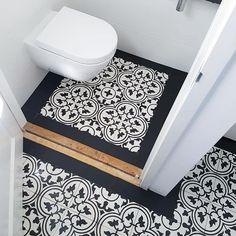 Laundry In Bathroom, Bathroom Renos, Interior Styling, House Interior, Minimalist Bathroom, Home Deco, Toilet, Home Interior Design, Tile Bathroom
