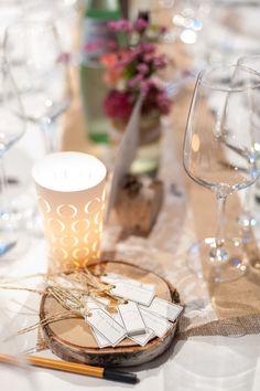 Alcoholic Drinks, Wine, Glass, Food, Wedding, Drinkware, Corning Glass, Essen, Liquor Drinks
