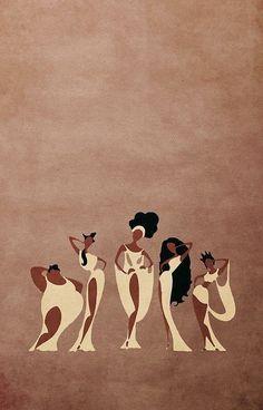 Muses #scrapbookprintouts