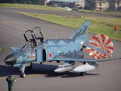 Rocketumblr | F-4EJ Aircraft Photos, Ww2 Aircraft, Fighter Aircraft, Military Aircraft, Air Fighter, Fighter Jets, Photo Avion, F4 Phantom, Imperial Japanese Navy