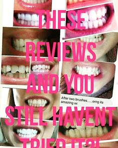 Teeth Whitening Whitening toothpaste Time for that smile to shine ✨peroxide free ✨results within 4 days ✨reduces stains Nuskin Toothpaste, Ap 24 Whitening Toothpaste, Best Toothpaste, Teeth Whitening Remedies, Best Teeth Whitening, Beauty Box, Beauty Care, Bliss Beauty, Life Is A Gift