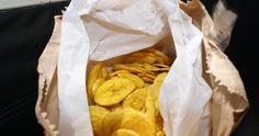 Über 200 Rezepte für deine Heißluftfritteuse mit vielen anschaulichen Bildern helfen Dir dabei das meiste aus deiner Fritteuse ohne Fett zu holen.