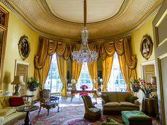 2015 08 12 sezincote sitting room