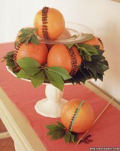 a101020_1204_oranges