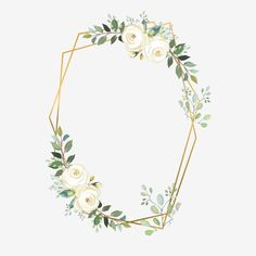 Flower Background Wallpaper, Framed Wallpaper, Flower Backgrounds, Wallpaper Backgrounds, Iphone Wallpaper, Wedding Cards, Wedding Invitations, Tableau Design, Floral Border
