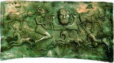 http://www.corespirit.com/beliefs-legends-celtic-mythology/ Beliefs & Legends of Celtic Mythology #Celtic, #Mythology, #SpiritualWellness