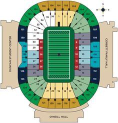 #tickets Notre Dame vs. Michigan Tickets, 2 together, great seats! please retweet