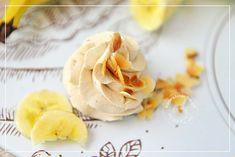 Cake Cookies, Food Inspiration, Panna Cotta, Peanut Butter, Piece, Recipies, Good Food, Sweets, Baking