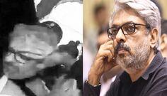 Film director Sanjay Leela Bhansali Assaulted on Padmavati Sets at Jaipur, Bollywood Demands Action
