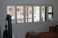 Shutter Supreme proudly offer a full superiorly manufactured range of shutters. Our full range including wood, aluminium and plastic (ASA) shutters Security Shutters, Shutter Doors, Blinds, Living Spaces, Louvre, Curtains, Gallery, Wood, Inspiration