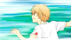 ReLIFE  funny gifs/pictures