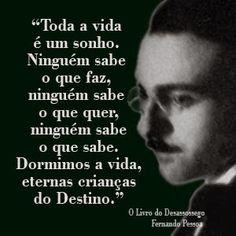 115 Melhores Imagens De Fernando Pessoa Wise Words Lyrics E