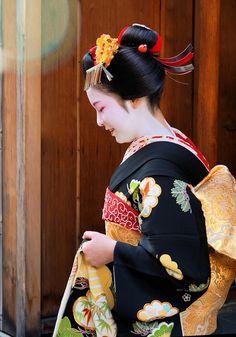 Fukutomo