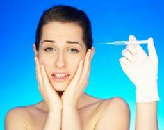 Blog Is BOTOX® safe?   Are you concerned about aged, wrinkled skin? Have you considered BOTOX® but worried about it being sa...