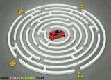 Guide The Car To Find The Right Way 6 Photos, Funny Photos, Funny Puzzles, Samsung, Brain Games, Sports Humor, Girl Humor, Teaching, Escape Room