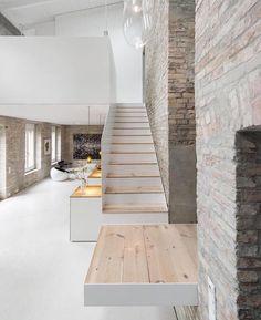 @modern.architect Instagram-fényképének megnézése • 9,853 kedvelés