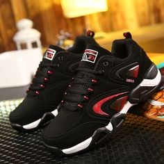 lowest price 17b6c 42e54 2017 Out Door Sport Basketball Shoes Men Low Top Breathable Ultra Light  Basketball Racer Trainers Shoes Men Wome Sneakers Shoes-in Basketball Shoes  from ...