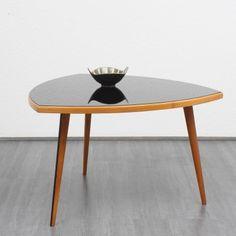Coffee Table fifties