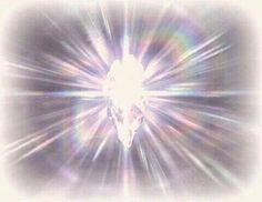 Angelic Platinum Ray  (Very Potent) Ray of Dissolution of blockages, and enhancement of Well being❤