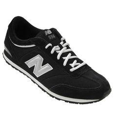 Tênis New Balance.R$159.80