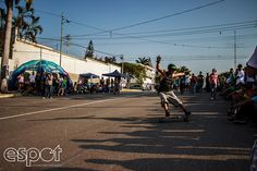 bqto_freeride-33 by Espot Magazine, via Flickr