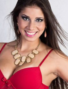 Modelo Feminino!  (11)2456 7505
