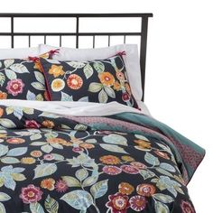 US $69.99 New with tags in Home & Garden, Bedding, Duvet Covers & Sets