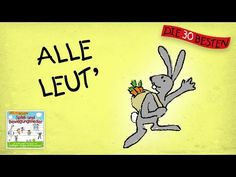 That & just, that& s wrong - The best play and movement songs Movement Songs, Learn German, Kids Songs, Activities For Kids, Youtube, Good Things, Teaching, Play, Education