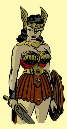 Art by Darwyn Cooke* • Blog/Website | (http://darwyncooke.blogspot.com)   ★ || CHARACTER DESIGN REFERENCES™ (https://www.facebook.com/CharacterDesignReferences & https://www.pinterest.com/characterdesigh) • Love Character Design? Join the #CDChallenge (link→ https://www.facebook.com/groups/CharacterDesignChallenge) Share your unique vision of a theme, promote your art in a community of over 50.000 artists! || ★