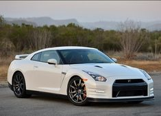 2014 Nissan GT-R R35 Series Service Repair Manual DOWNLOAD – Service Repair Manuals PDF Nissan Gtr R35, Nissan Auto, Gt R, Mercedes Sls, Education Architecture, Ventilation System, Air Conditioning System, Repair Manuals, Bmw M3