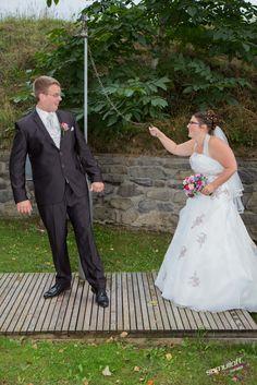 wedding, shower