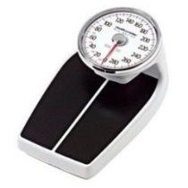 Health o meter® Professional Mechanical Floor Medical Scale, Pounds Only, 400 lb Capacity * Learn more by visiting the image link. (This is an affiliate link and I receive a commission for the sales) Best Bathroom Scale, Bathroom Scales, Bathroom Rugs, Bathroom Faucets, Floor Scale, Personal Scale, Body Weight Scale, Backsplash With Dark Cabinets, Kitchen Backsplash