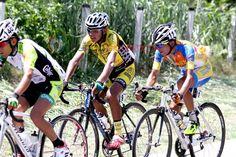 https://www.facebook.com/RossettiBikes #cycling #rossetti #bikes