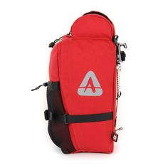 Arkel Panniers - A Lite Touring front or rear bicycle pannier Bicycle Panniers, Recumbent Bicycle, Zwift Cycling, Bicycle Drawing, Touring Bicycles, Bicycle Workout, Bicycle Women, Electric Bicycle, Sling Backpack