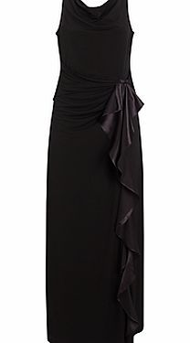 John Lewis Darielle Sleeveless Jersey Maxi Dress A stunning new season piece that is perfect for all your special events, this sumptuous and easy-to-wear Darielle dress from our popular occasionwear range is crafted for supremely soft stretch jersey http://www.comparestoreprices.co.uk//john-lewis-darielle-sleeveless-jersey-maxi-dress.asp