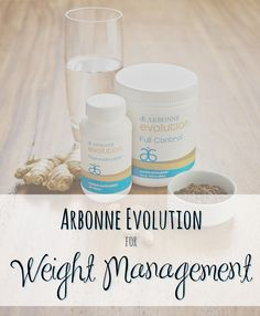 If you want to lose a little weight or a significant amount, Arbonne evolution can help you! Click for more info about this dynamic duo!