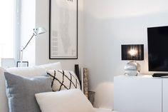 Living room | Mia Sophia