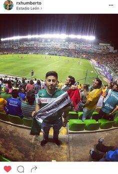 Pancho Villa S Army Soccer