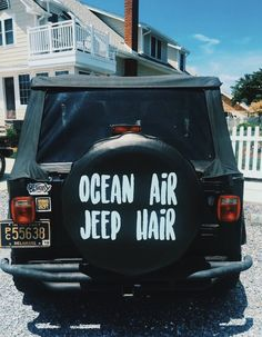 It's a Jeep thing Auto Jeep, Jeep Cars, Jeep Jeep, Jeep Truck, My Dream Car, Dream Cars, Dream Life, Van Life, Good Vibe