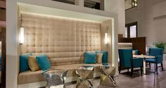 florida resort lounge - Google Search