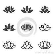 """Résultat de recherche d'images pour """"lotus graphic design"""""""